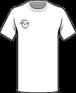 Majica spredaj.png