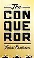 LogoCONq.png