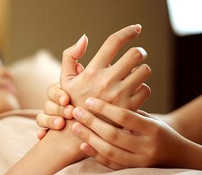 bigstock-Hand-massage-in-the-day-spa-251