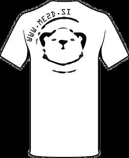 Majica zadaj.png