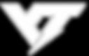 logo-regionfinder.png