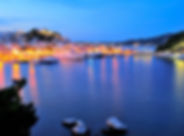 nightlife-in-skiathos-skiathos-town-at-n