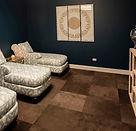 meditation room2.jpg
