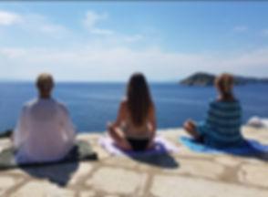 meditationagfloros.jpg