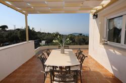 Skiathos-Sunset-Villas-Luxurius-Cottages