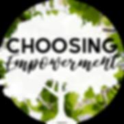 Copy of Choosing Empowerment.png