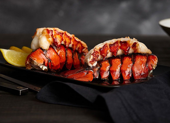 Supreme Lobster Tail (Chunky)
