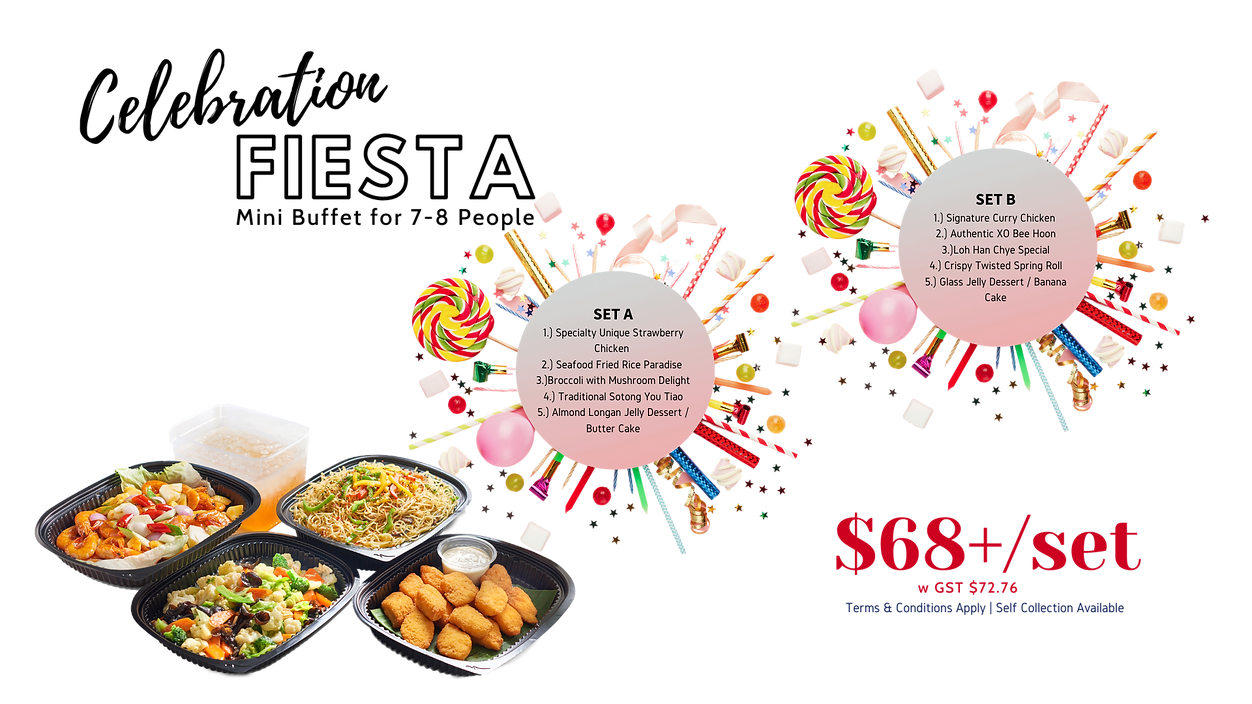 Wednesday $20.00+ Curry Fish (5).png