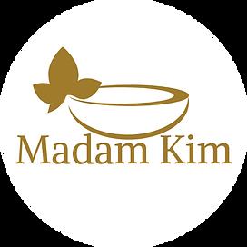 MadamKim (4).png