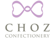 Choz Confectionery Logo.png