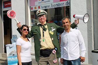 Ernst Haft Comedy Live Bilder (263).jpg