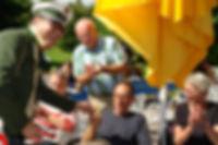 Sommerfest2010-440.jpg
