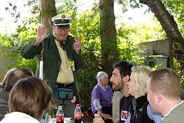 Sommerfest2010-172.jpg