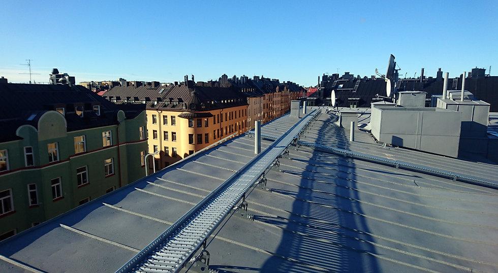 Takvy stockholm.jpg