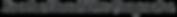 Screen Shot 2020-02-20 at 00.15.10 copy.