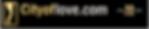Screen Shot 2020-01-26 at 12.59.01.png