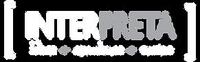 logotipo fundación interpreta