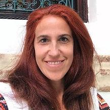 Amy kershenbau