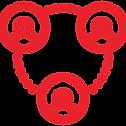 icono red migrante