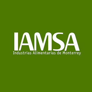 IAMSA.jpg