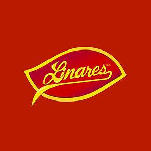 Linares.jpg