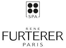 Rene Furterer Logo RF_black_CMYK_HiRes_2