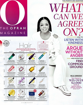 O, The Oprah Magazine May 2018 RF.png