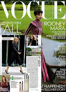 Klorane Vogue.png
