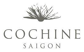 Cochine Saigon.jpg