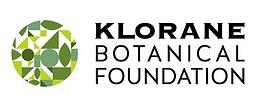 Klorane Botanical Foundation.png