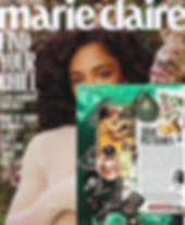 Klorane Marie Claire.png