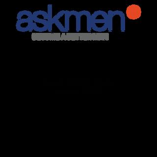 Ask Men Digital BA 2.png