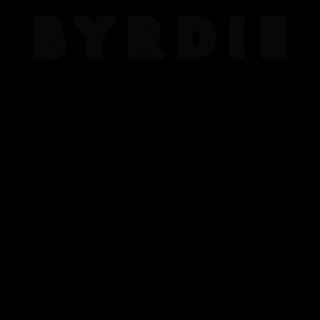 Byrdie Digital BA.png