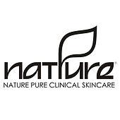 Nature Pure.jpg