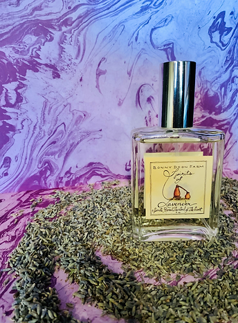 Bonny Doon Lavender Spray.png