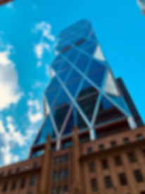 Hearst Tower.png