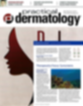 Glytone Practical Dermatology.png