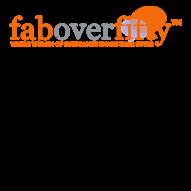 FabOverFifty Digital KO2.png