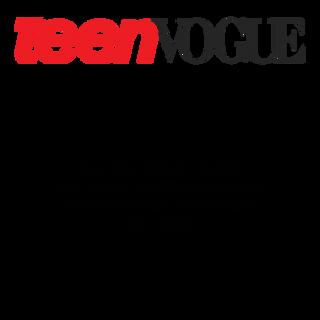 TeenVogue Digital BA3.png