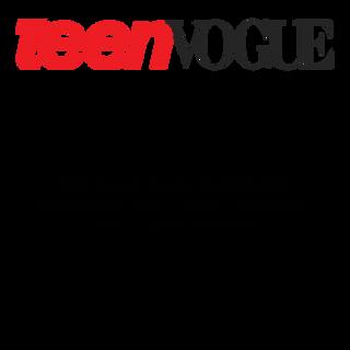 TeenVogue Digital BA.png