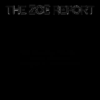 The Zoe Report Digital BA.png