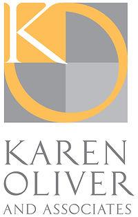 KO Logo - Big.jpg