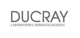 DUCRAY logo.jpg