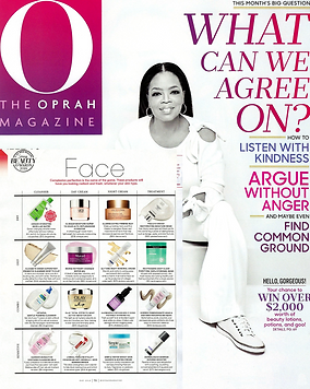 O, The Oprah Magazine May 2018 GT.png