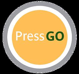 PressGO Logo (Transparent Background).pn