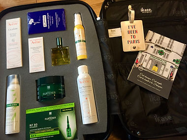 French Pharmacy Suitcase_3.jpg