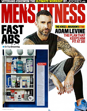 Men's Fitness October 2017.png
