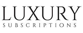 Luxury Subscriptions.jpg
