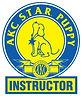 STAR Instructor logo.jpeg