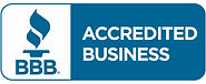 Accredited Business Seal[12424].jpg